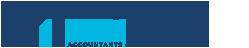 Advisory One Logo